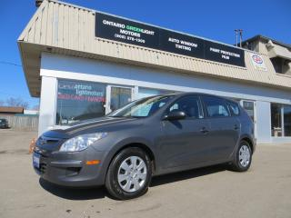 Used 2010 Hyundai Elantra LOW KM,AUTOMATIC,ALL POWERED,A/C,HEATED SEATS,CRUI for sale in Mississauga, ON