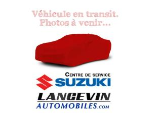 Used 2014 Fiat 500 Abarth/toit Pano for sale in St-Eustache, QC