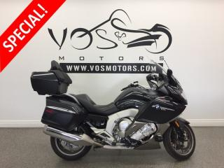 Used 2014 BMW K1600 GT - No Payments For 1 Year** for sale in Concord, ON