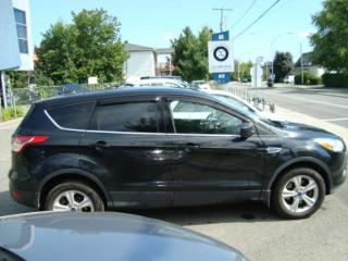 Used 2014 Ford Escape SE AWD for sale in Ste-thérèse, QC