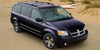 Used 2010 Dodge Grand Caravan SE for sale in Gatineau, QC