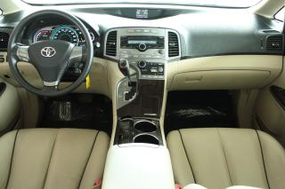 Used 2009 Toyota Venza V6 LEATHER PANO ROOF REAR CAM LOADED for sale in Ottawa, ON