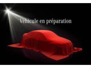 Used 2016 Toyota Corolla A/C for sale in Verdun, QC