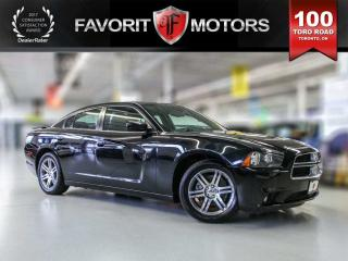 Used 2014 Dodge Charger SXT, RWD, Bluetooth, Heated Seats, for sale in North York, ON