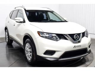 Used 2015 Nissan Rogue En Attente for sale in St-constant, QC