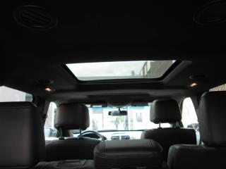 Used 2012 Ford Explorer 4 RM, 4 portes XLT for sale in Gatineau, QC