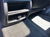 2011 BMW X3 300HP M-Sport, Fully Fully Loaded!