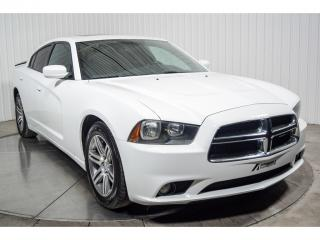 Used 2013 Dodge Charger Sxt Toit Nav Mags for sale in St-Hubert, QC