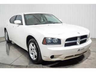 Used 2010 Dodge Charger Se A/c Mags for sale in St-Hubert, QC
