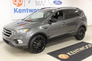 Used 2018 Ford Escape 3 MONTH DEFERRAL! *oac | 19