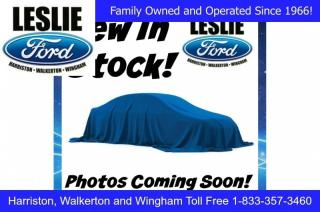 Used 2013 Ford Flex SEL | AWD | Accident Free | Heated Seats for sale in Harriston, ON