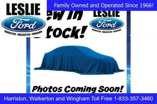 Used 2015 Ford Fusion SE | One Owner | Nav | Heated Seats for sale in Harriston, ON