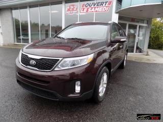 Used 2015 Kia Sorento AWD 4DR I4 GDI LX for sale in Grenville, QC