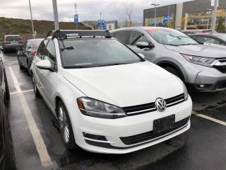 Used 2015 Volkswagen Golf 5-door Highline for sale in Richmond, BC