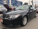 Used 2009 Saab 9-3 for sale in Scarborough, ON