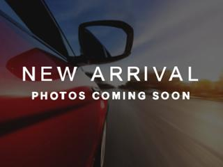 Used 2010 Pontiac G5 *Low Km's* for sale in New Westminster, BC