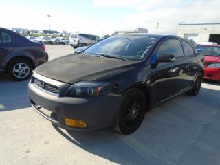 Used 2007 Scion tC for sale in Innisfil, ON