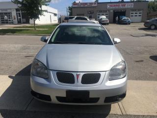Used 2009 Pontiac G5 for sale in Toronto, ON