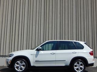 Used 2011 BMW X5 SORRY SOLD!!!! for sale in Etobicoke, ON