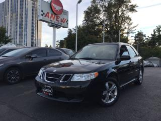 Used 2006 Saab 9-2X Manual for sale in Cambridge, ON