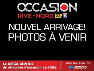 Used 2010 Chevrolet Aveo LT TOIT.OUVRANT+A/C for sale in Boisbriand, QC