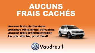 Used 2017 Volkswagen Passat 1.8 TSI Comfortline for sale in Vaudreuil-dorion, QC