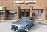 Photo of Gray 2016 Audi A4