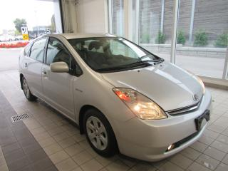Used 2006 Toyota Prius - for sale in Toronto, ON