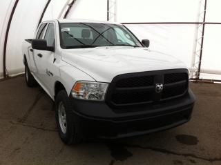 New 2018 RAM 1500 ST for sale in Ottawa, ON