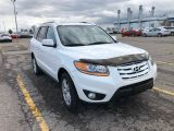 Used 2010 Hyundai Santa Fe LIMITED for sale in North York, ON