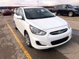 Used 2013 Hyundai Accent GL for sale in North York, ON