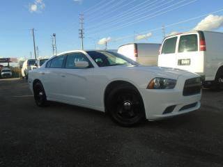Used 2014 Dodge Charger dodge charger for sale in Mississauga, ON