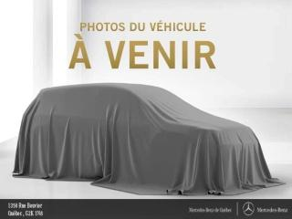 Used 2014 Mercedes-Benz ML-Class Ml350bt Awd, Toit for sale in Québec, QC