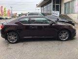 2011 Scion tC Automatic, Loaded! Low Low Mileage!