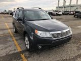 Used 2010 Subaru Forester PREMIUM for sale in North York, ON