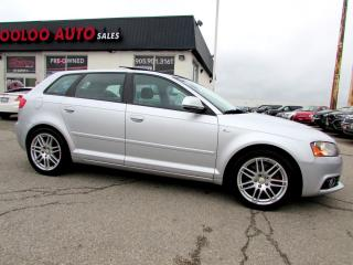New And Used Audi As In Toronto ON Carpagesca - Audi a3 wagon