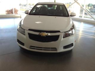 Used 2012 Chevrolet Cruze for sale in Montréal, QC