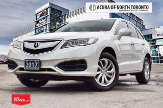 Acura Of North Toronto Carpagesca - 2018 acura rdx remote start