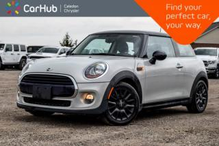Used 2017 MINI Cooper Hardtop Pano Sunroof|Bluetooth|Backup Cam|Heated Front Seats|Pwr windows|Pwr Locks|16
