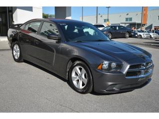 Used 2014 Dodge Charger Se A/c Mags for sale in Île-Perrot, QC
