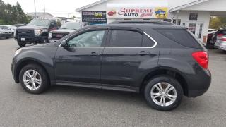 Used 2014 Chevrolet Equinox LT for sale in Mount Pearl, NL