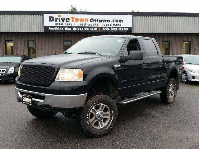 Find Used Cars Trucks And Suvs For Sale In Ottawa Drivetown Ottawa