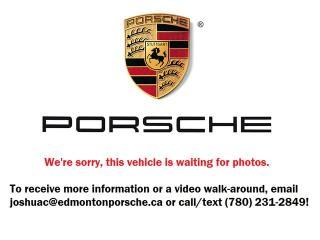 Used 2013 Porsche Cayenne Diesel | CPO | Ext. Warranty | Premium PLUS | H/C Seats | BOSE for sale in Edmonton, AB