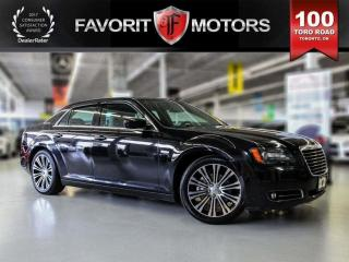 Used 2013 Chrysler 300 S, 5.7L RWD HEMI for sale in North York, ON