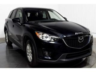Used 2014 Mazda CX-5 En Attente for sale in St-Constant, QC
