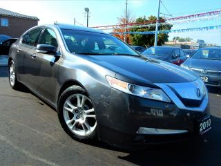 New and Used Acura Cars, Trucks and SUVs in Kitchener, ON | Carpages.ca