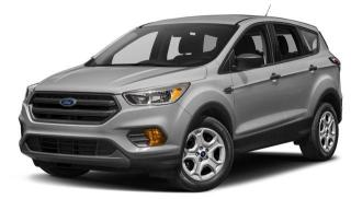 New 2018 Ford Escape SEL 2018 ESCAPE CLEAROUT: $200 GAS CARD, WINTER PERFORMANCE PACKAGE, 0% FINANCING & $1000 COSTCO BONUS for sale in Okotoks, AB