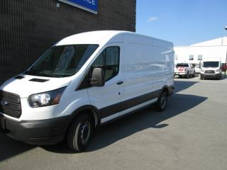 Used 2018 Ford Transit Connect T-250 toit moyen 148 po PNBV de 9 000 lb for sale in Gatineau, QC