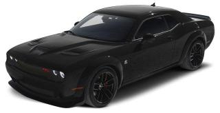 New 2019 Dodge Challenger R/T for sale in Surrey, BC