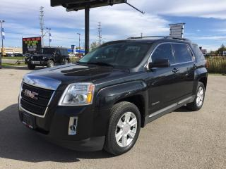 Used 2012 GMC Terrain Rear CAM * Bluetooth * Heated Seats for sale in London, ON